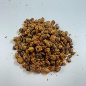 Celastrus Seeds
